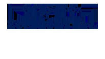 Gray Box Solutions logo